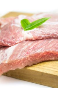 meat-415586_1920